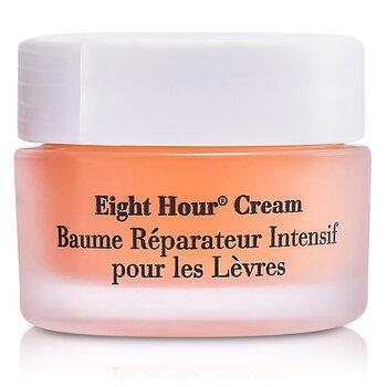 Elizabeth Arden Eight Hour Cream Intensive Lip Repair Balm  11.6ml/0.35oz