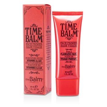 TheBalm TimeBalm Face Primer  30ml/1oz