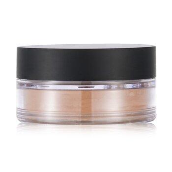 BareMinerals BareMinerals Matte Foundation Broad Spectrum SPF15 - Medium Tan  6g/0.21oz