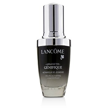 Lancome Genifique Advanced Youth Activating Concentrate  30ml/1oz