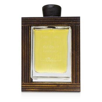 Odori Gli Odori Eau De Toilette Spray  100ml/3.4oz