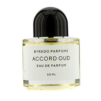 Byredo Accord Oud Eau De Parfum Spray  50ml/1.6oz
