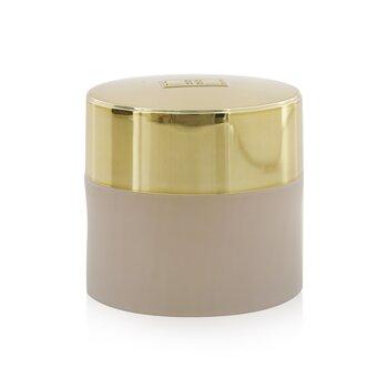 Elizabeth Arden Ceramide Lift & Firm Makeup SPF 15 - # 03 Warm Sunbeige  30ml/1oz
