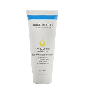 Juice Beauty SPF 30 Oil-Free Moisturizer  60ml/2oz