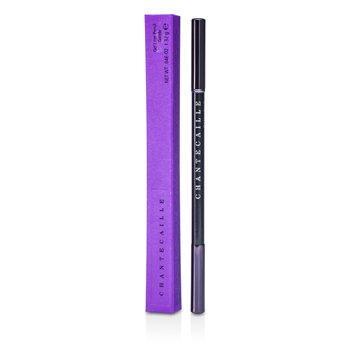 Chantecaille Gel Liner Pencil - # Geode  1.32g/0.046oz