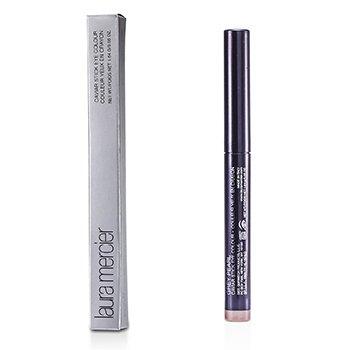 Laura Mercier Caviar Stick Eye Color - # Grey Pearl  1.64g/0.05oz