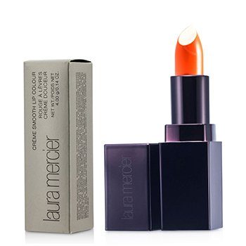 Laura Mercier Creme Smooth Lip Colour - # Iced Melon  4g/0.14oz
