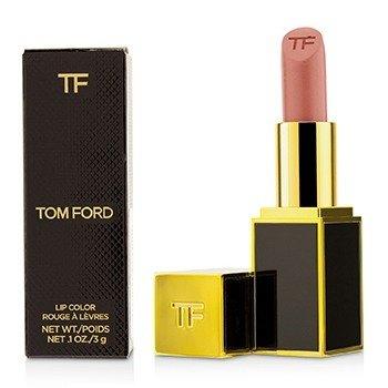 Tom Ford Lip Color - # 01 Spanish Pink  3g/0.1oz