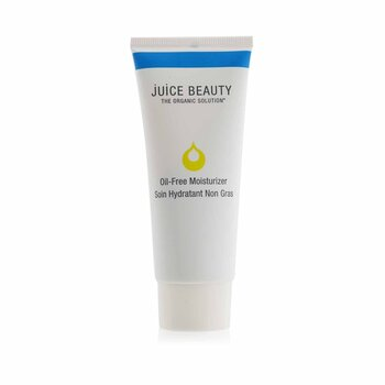 Juice Beauty Oil-Free Moisturizer  60ml/2oz