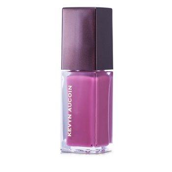 Kevyn Aucoin The Lipgloss - # Valentina  5.04ml/0.177oz