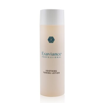 Exuviance Soothing Toning Lotion  200ml/6.7oz