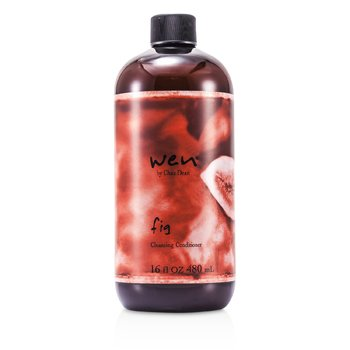 Wen Fig Cleansing Conditioner  480ml/16oz