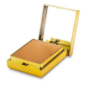 Elizabeth Arden Flawless Finish Sponge On Cream Makeup (Golden Case) - 06 Toasty Beige  23g/0.8oz