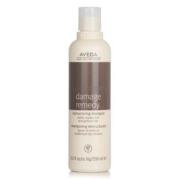 Aveda Damage Remedy Restructuring Shampoo  250ml/8.5oz
