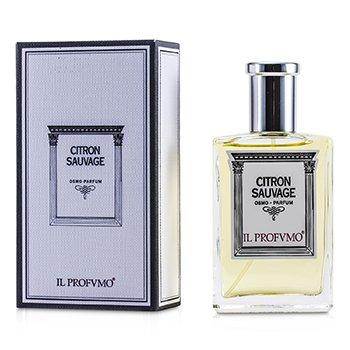 Il Profvmo tron Sauvage Parfum Spray  50ml/1.7oz