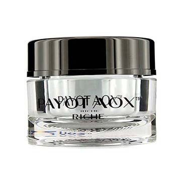 Payot AOX Riche (Dry Skin)  50ml/1.6oz