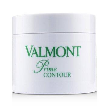 Valmont Prime Contour Eye & Mouth Contour Corrective Cream (Salon Size)  100ml/3.5oz