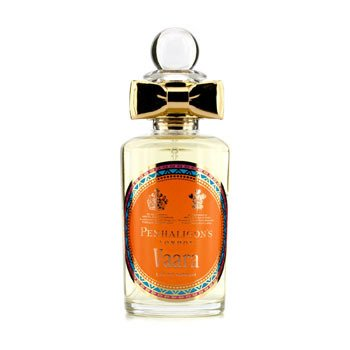 Penhaligon's Vaara Eau De Parfum Spray  50ml/1.7oz