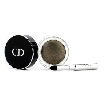 Christian Dior Diorshow Fusion Mono Long Wear Professional Mirror Shine Eyeshadow - # 381 Millenium  6.5g/0.22oz