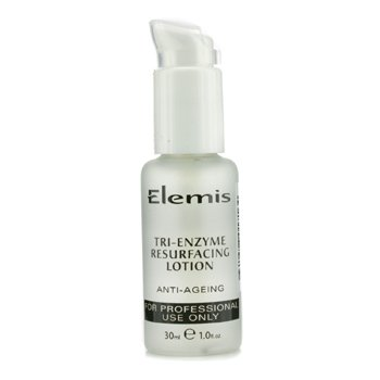 Elemis Tri-Enzyme Resurfacing Lotion (Salon Product)  30ml/1oz