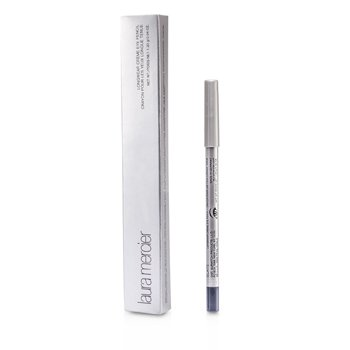 Laura Mercier Longwear Creme Eye Pencil - Slate  1.2g/0.04oz