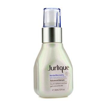 Jurlique Herbal Recovery Advanced Serum  30ml/1oz