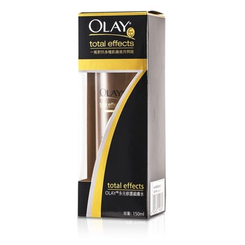 Olay Total Effects Enhancing Clear Lotion  150ml/5oz