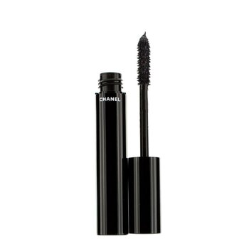 Chanel Le Volume De Chanel Waterproof Mascara - # 10 Noir  6g/0.21oz
