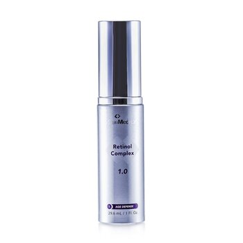 Skin Medica Retinol Complex 1.0  29.6ml/1oz