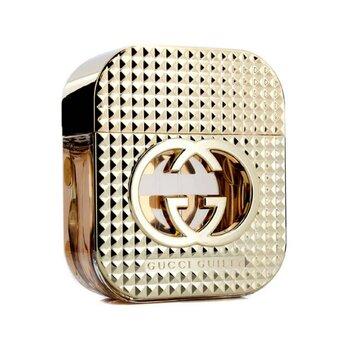 Gucci Guilty Eau De Toilette Spray (Stud Limited Edition)  50ml/1.6oz