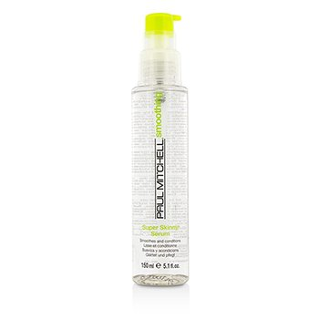Paul Mitchell Smoothing Super Skinny Serum (Smoothes and Conditions)  150ml/5.1oz