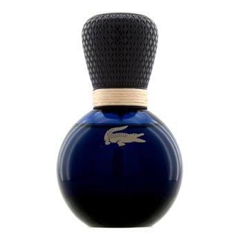 Lacoste Eau De Lacoste Sensuelle Eau De Parfum Spray  30ml/1oz