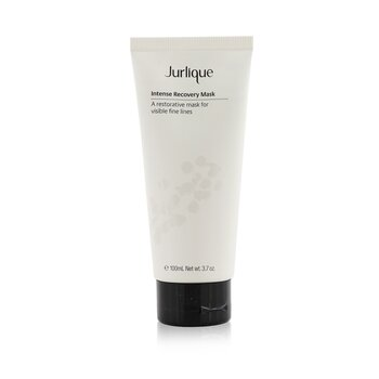 Jurlique Intense Recovery Mask  100ml/3.7oz