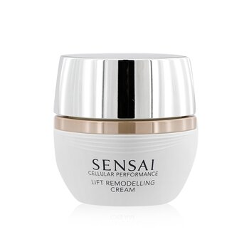Kanebo Sensai Cellular Performance Lift Remodelling Cream  40ml/1.4oz