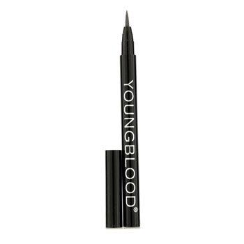 Youngblood Eye Mazing Liquid Liner Pen - # Gris  0.59ml/0.02oz