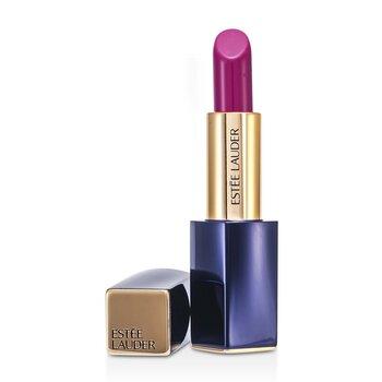 Estee Lauder Pure Color Envy Sculpting Lipstick - # 430 Dominant  3.5g/0.12oz