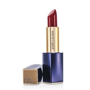 Estee Lauder Pure Color Envy Sculpting Lipstick - # 140 Emotional  3.5g/0.12oz