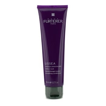 Rene Furterer Lissea Smoothing Conditioner (For Unruly Hair)  150ml/5.07oz