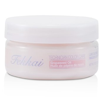 Frederic Fekkai Technician Color Care Luxe Color Masque  48g/1.69oz