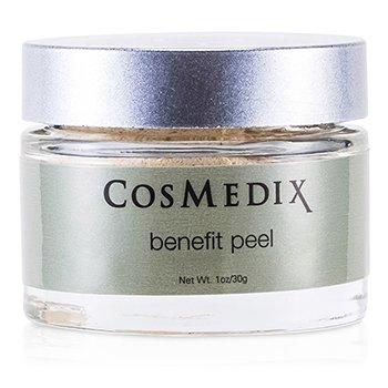 CosMedix Benefit Peel (Salon Product)  30g/1oz