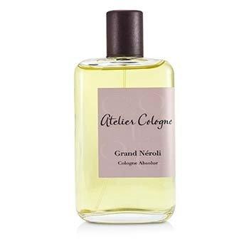 Atelier Cologne Grand Neroli Cologne Absolue Spray  200ml/6.7oz