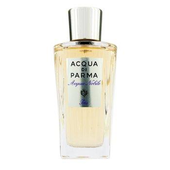 Acqua Di Parma Acqua Nobile Iris Eau De Toilette Spray  75ml/2.5oz