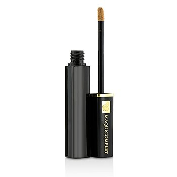 Lancome Maquicomplet Complete Coverage Concealer - # Clair II (US Version)  6.8ml/0.23oz