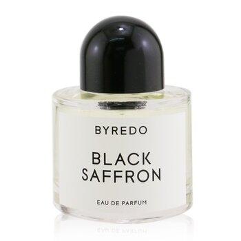 Byredo Black Saffron Eau De Parfum Spray  50ml/1.6oz