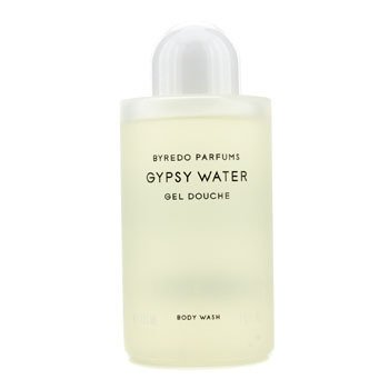 Byredo Gypsy Water Body Wash  225ml/7.6oz
