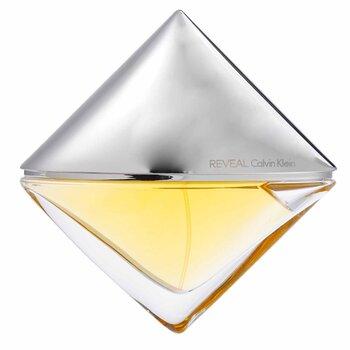 Calvin Klein Reveal Eau De Parfum Spray  100ml/3.4oz
