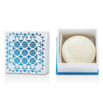 Amouage Ciel Perfumed Soap  150g/5.3oz