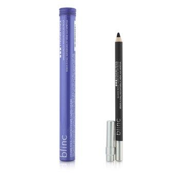 Blinc Eyeliner Pencil - Grey  1.2g/0.04oz