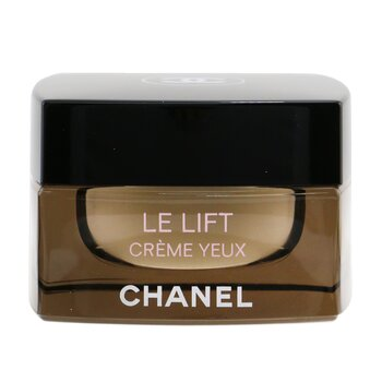 Chanel Le Lift Eye Cream  15g/0.5oz