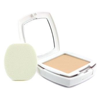 La Roche Posay Toleriane Teint Mineral Compact Powder SPF 25 - 13 Sand Beige  9.5g/0.33oz